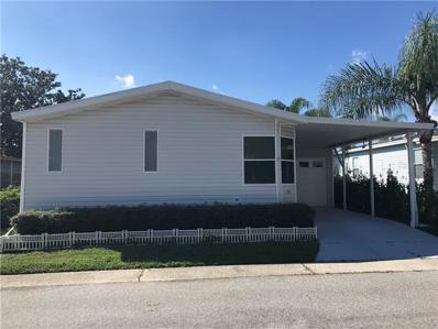 435 Sailfish Boulevard, Oldsmar, FL 34677 - MLS#: A4416311