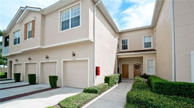 3597 Parkridge Circle UNIT 12-102, Sarasota, FL 34243 - #: A4416322