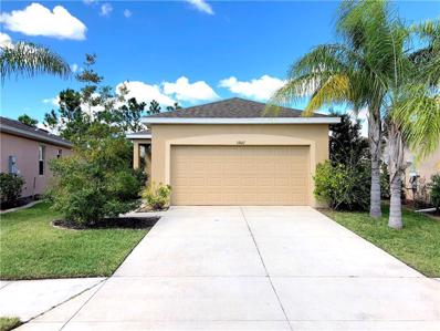 11847 Tempest Harbor Loop, Venice, FL 34292 - MLS#: A4416332