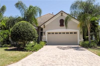 12062 Thornhill Court, Lakewood Ranch, FL 34202 - MLS#: A4416342