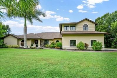 4588 Baycedar Lane, Sarasota, FL 34241 - MLS#: A4416348