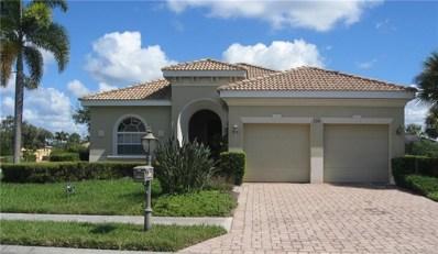 138 Cipriani Way, North Venice, FL 34275 - MLS#: A4416356