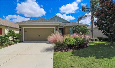 12110 Longview Lake Circle, Bradenton, FL 34211 - #: A4416363