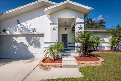 3121 Palm Drive, Punta Gorda, FL 33950 - MLS#: A4416407