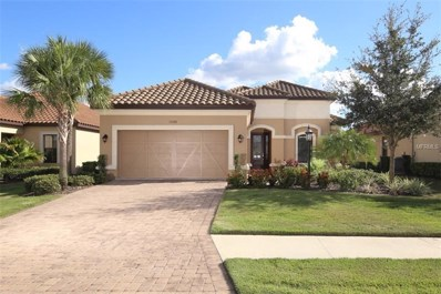 13108 Prima Drive, Lakewood Ranch, FL 34211 - MLS#: A4416439