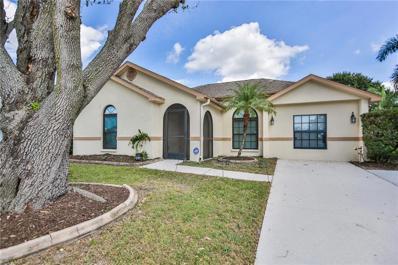 5849 Pauma Place, Sarasota, FL 34232 - MLS#: A4416472