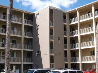 3684 Lake Bayshore Drive UNIT 403, Bradenton, FL 34205 - MLS#: A4416481