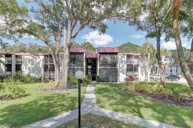3259 Beneva Road UNIT 203, Sarasota, FL 34232 - MLS#: A4416486