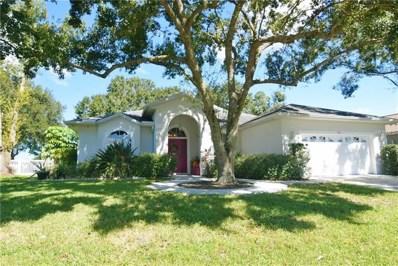 5704 32ND Street E, Ellenton, FL 34222 - MLS#: A4416506