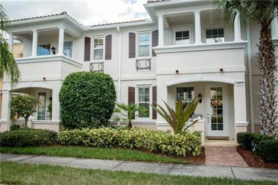 1571 Napoli Drive W, Sarasota, FL 34232 - MLS#: A4416509