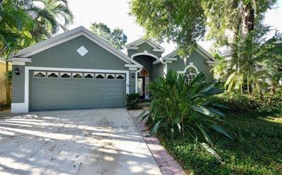 104 Tall Trees Court, Sarasota, FL 34232 - MLS#: A4416522