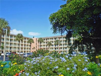 3520 Lake Bayshore Drive UNIT K-111, Bradenton, FL 34205 - MLS#: A4416525