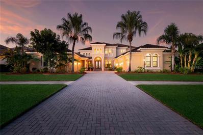 14115 11TH Terrace NE, Bradenton, FL 34212 - MLS#: A4416531