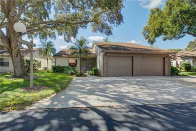 345 Oak Hill Way UNIT 30, Sarasota, FL 34232 - MLS#: A4416532