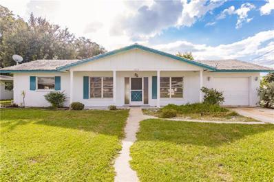 1612 Alton Road, Venice, FL 34293 - MLS#: A4416584