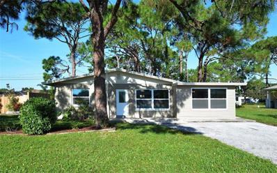 968 Nantucket Road, Venice, FL 34293 - MLS#: A4416592