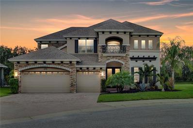 6915 40TH Court E, Ellenton, FL 34222 - MLS#: A4416622