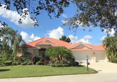5519 Secluded Oaks Way, Sarasota, FL 34233 - MLS#: A4416623