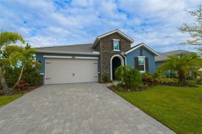 12103 Perennial Place, Lakewood Ranch, FL 34211 - MLS#: A4416631