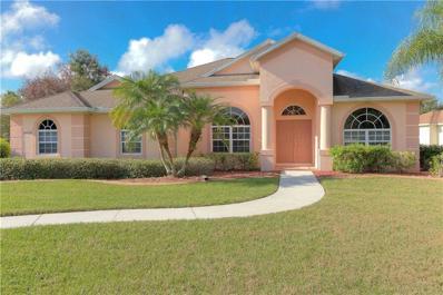 14606 1ST Avenue E, Bradenton, FL 34212 - MLS#: A4416682