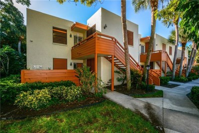 137 Wild Palm Drive UNIT 137, Bradenton, FL 34210 - MLS#: A4416705