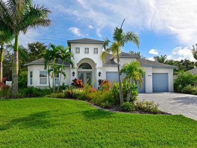 14606 21ST Avenue E, Bradenton, FL 34212 - MLS#: A4416706