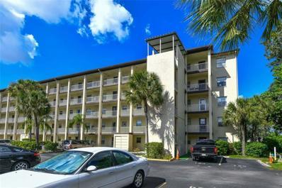3242 Lake Bayshore Drive UNIT O-425, Bradenton, FL 34205 - MLS#: A4416713