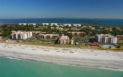 1975 Gulf Of Mexico Drive UNIT G4-106, Longboat Key, FL 34228 - MLS#: A4416728