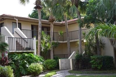 6450 Wild Oak Bay Boulevard UNIT 239, Bradenton, FL 34210 - #: A4416741