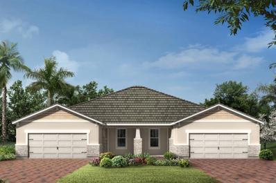 8628 Rain Song Road, Sarasota, FL 34238 - MLS#: A4416748