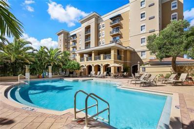 1064 N Tamiami Trail UNIT 1304, Sarasota, FL 34236 - MLS#: A4416752
