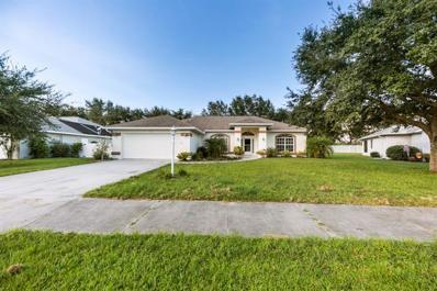 3412 48TH Street E, Palmetto, FL 34221 - #: A4416765