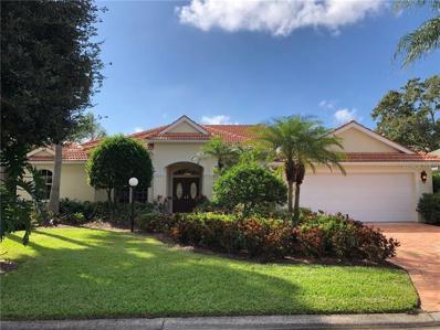 5546 Oak Grove Court, Sarasota, FL 34233 - MLS#: A4416777