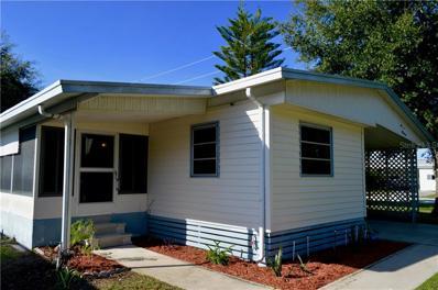 1300 Seahorse Lane, Englewood, FL 34224 - #: A4416788