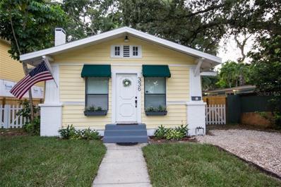 336 31ST Street W, Bradenton, FL 34205 - MLS#: A4416805