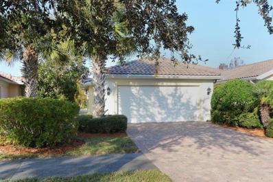 7736 Camminare Drive, Sarasota, FL 34238 - #: A4416824