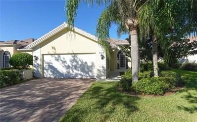 8325 Jesolo Lane, Sarasota, FL 34238 - MLS#: A4416831