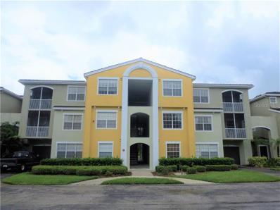 4751 Travini Circle UNIT 4-302, Sarasota, FL 34235 - #: A4416844
