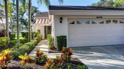 5416 Hampstead Heath UNIT 30, Sarasota, FL 34235 - #: A4416845