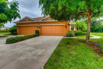 4115 Bridlecrest Lane, Bradenton, FL 34209 - MLS#: A4416846