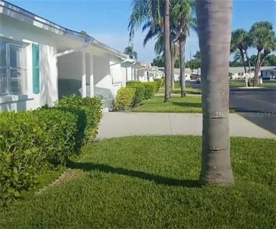 5987 Coral Way, Bradenton, FL 34207 - MLS#: A4416848