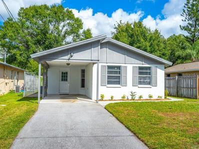 5427 Rio Vista Street, Sarasota, FL 34232 - MLS#: A4416875