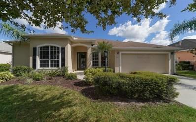 509 Turner Lane, Bradenton, FL 34212 - MLS#: A4416895