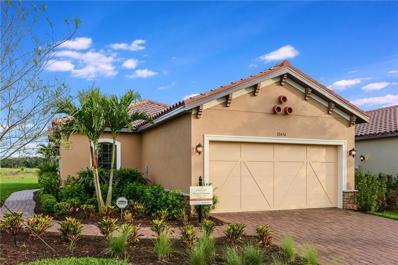 10306 Highland Park Place, Palmetto, FL 34221 - #: A4416899