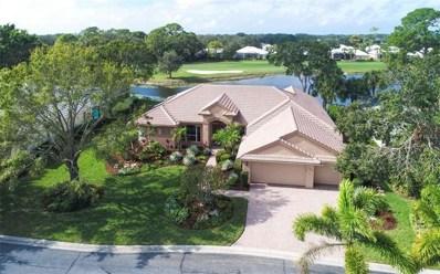464 Fieldstone Drive, Venice, FL 34292 - MLS#: A4416909