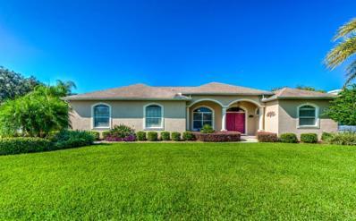 13524 2ND Avenue NE, Bradenton, FL 34212 - MLS#: A4416936