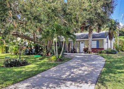 4651 Orlando Circle, Bradenton, FL 34207 - MLS#: A4416967
