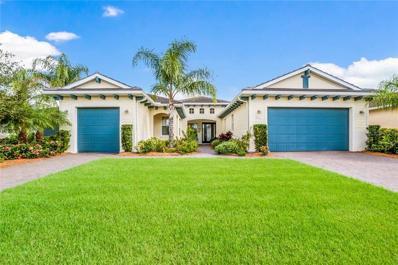 1013 Lanyard Court, Bradenton, FL 34208 - MLS#: A4416971