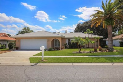 2520 Cardwell Way, Sarasota, FL 34231 - MLS#: A4417008