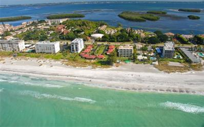 4234 Gulf Of Mexico Drive UNIT B2, Longboat Key, FL 34228 - MLS#: A4417019